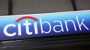 Citigroup reembolsará en EEUU dinero por prácticas engañosas