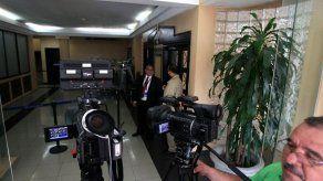 SIP pide a Panamá asegurar ejercicio pleno de libertad de expresión y prensa