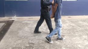 Juez de Paz clama por reformas al sistema para castigar la reincidencia delincuencial
