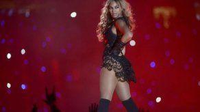 Beyoncé actuará en Londres el 1 de junio por una causa benéfica