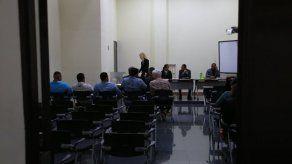 Dictan sobreseimiento definitivo a 5 personas en caso de carreteras de Chitré