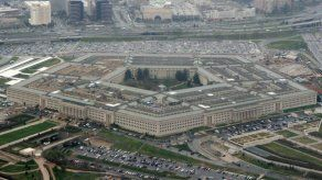 Congreso de EE.UU. aprueba aumento salarial para tropas
