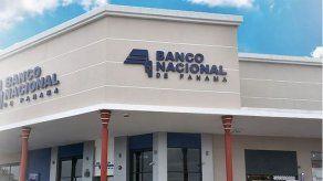 Banco Nacional extiende horarios de atención en algunas de sus sucursales
