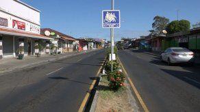 Alcalde de Soná advierte que no cuenta con recursos para pago a funcionarios