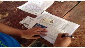 Ifarhu: comienza el pago para el Pase-U a través de cheques