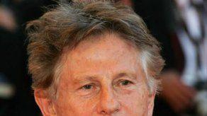 Ceremonia de los César no tendrá presidente tras la retirada de Polanski