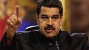 Oposición denuncia que Gobierno de Maduro emplea miembros del ELN en frontera