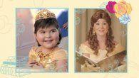 Una princesa de Disney habla por primera vez en español para cumplir un sueño