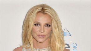 Britney Spears se niega a actuar mientras su padre siga al frente de su carrera