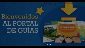 Guías Meduca: Todo lo que hay que saber los materiales educativos