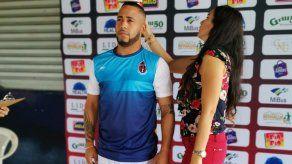Sporting SM presenta nuevos jugadores para el Apertura 2019