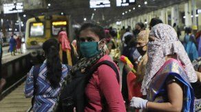 Sri Lanka amplía restricciones