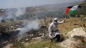 Corte europea respalda movimiento propalestino contra Israel
