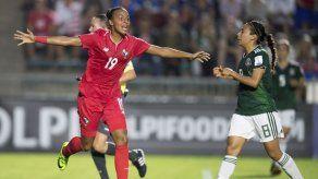 2018: Año histórico para el fútbol femenino panameño