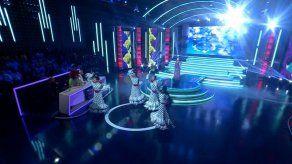 Ricardo Montaner es el ganador de la noche en el 4to show