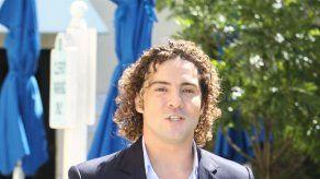 David Bisbal se refugia en la música para olvidar a Raquel Jiménez