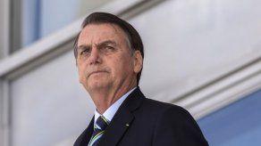 La SIP rechaza venganzas de Bolsonaro contra la prensa en Brasil