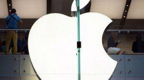 Apple pagaría a consumidores hasta 400 mdd en caso de e-books