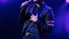 Víctor Manuelle brindará concierto en Panamá en octubre