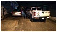 Las autoridades han iniciado la investigación por este nuevo homicidio en Colón.