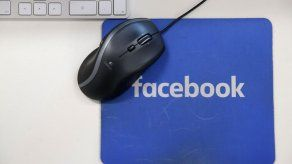 Facebook dice que la opción de borrar datos estará disponible este año