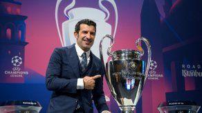 Superliga: Futbolistas denuncian que es un crimen al deporte