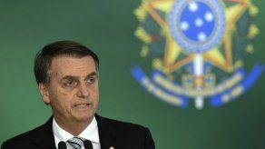 Brasil felicita a Cortizo por su triunfo en Panamá y le pide trabajar juntos