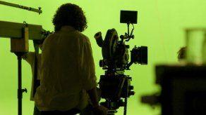 Hasta el 9 de noviembre podrán presentarse proyectos para el Concurso Fondo Cine 2020