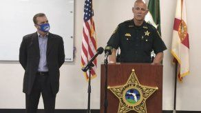 Hacker intentó envenenar el agua en localidad de Florida