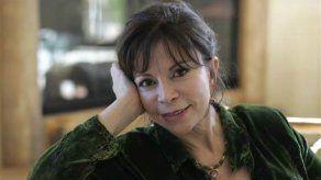 Isabel Allende: En Chile no se perdona que vendas libros