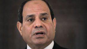 FMI otorga préstamo a Egipto por crisis del virus