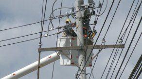 Evento en Sistema Interconectado Nacional afecta suministro de energía en áreas de Panamá Este