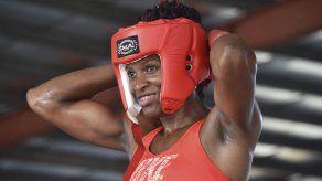 Boxeo: Selección preolímpica de Panamá afinará preparación en España