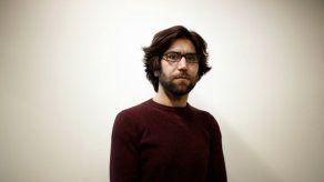 Un historiador filtró secretos del grupo EI desde Mosul