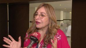 Herrera: El Tribunal de Apelación ha sido responsable en su decisión en caso pinchazos y sienta precedentes