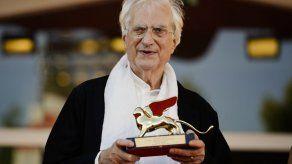 Fallece el aclamado director francés Bertrand Tavernier