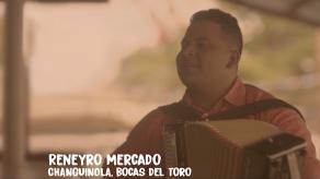 Conoce al heredero Reneyro Mercado de Cuna de Acordeones 2018