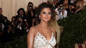 Selena Gomez ha abandonado la clínica psiquiátrica en que llevaba un mes ingresada