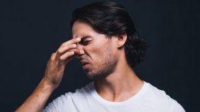 Un estudio vincula el rechazo de los malos olores corporales con el gusto por el autoritarismo