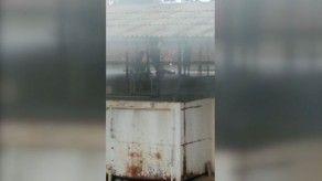 Nuevo motín en cárcel de Brasil deja más de 50 muertos