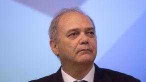 Ordenan liberación de Nuzman tras imputación por compra de votos por Río 2016