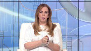 Elisa Suárez es electa como presidenta de Apede