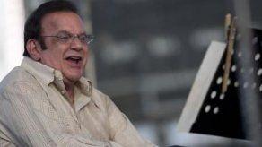 Fallece músico puertorriqueño Raphy Leavitt por complicaciones tras cirugía