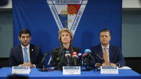 """APEDE realizará foro para debatir """"propuestas para la modernización del Estado"""""""