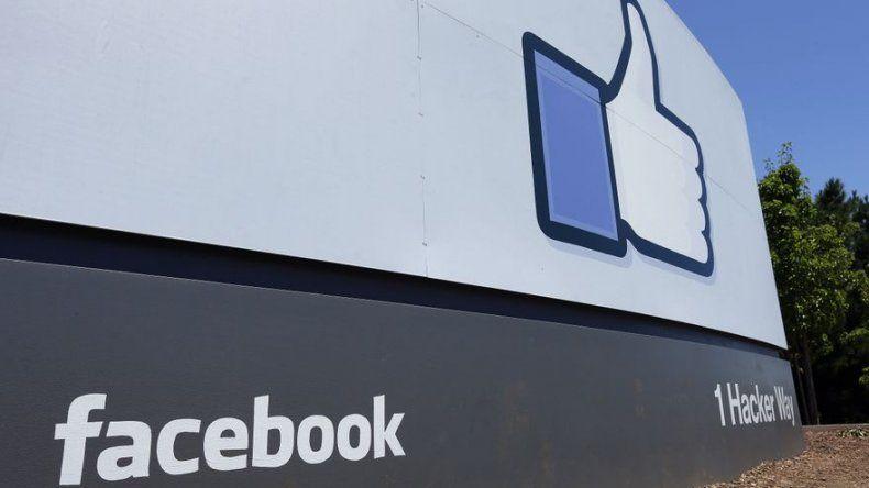 Joven italiana enferma que defendió pruebas clínicas con animales recibió insultos en Facebook