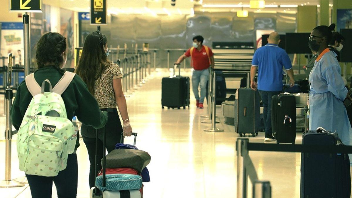 Minsa establece nuevos requisitos para ingreso de viajeros a Panamá