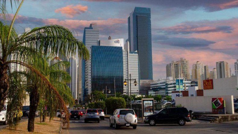 Panamá espera inversiones por 7.9 millones de dólares de 5 multinacionales