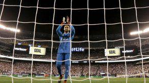 Atlético de Madrid toma examen al Real Madrid post Cristiano