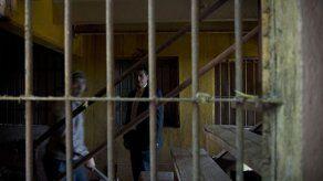 Chile establece mecanismos de prevención de la tortura a través del INDH