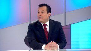 CNA señala ausencia de liderazgo y metodología en debate sobre reformas constitucionales
